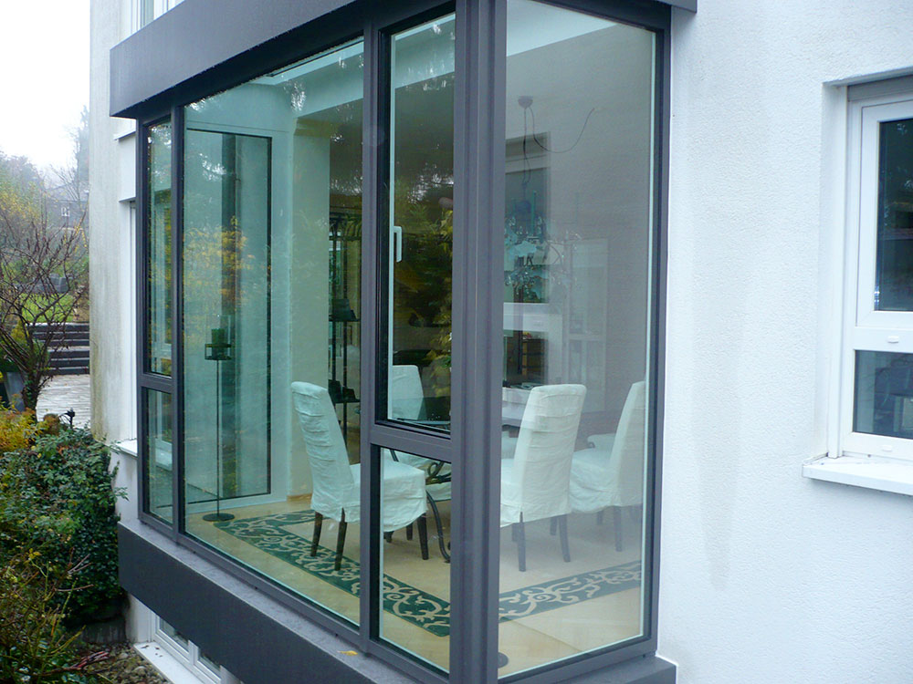 fenster t ren metallbau beilmann gmbh gutenberg nahe. Black Bedroom Furniture Sets. Home Design Ideas