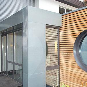 metallbau beilmann gewindelehrdorn anwendung. Black Bedroom Furniture Sets. Home Design Ideas